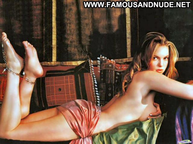 Celebrities Nude Celebrities Babe Nude Posing Hot Hot Sexy Famous