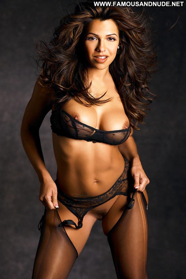 Celebrities Nude Celebrities Famous Babe Sexy Celebrity Posing Hot
