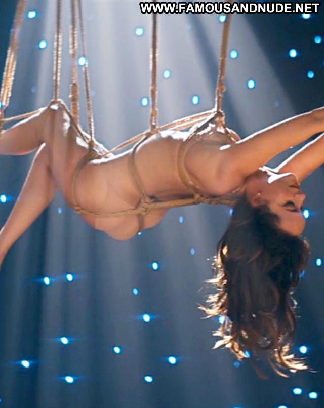 Celebrities Nude Celebrities Celebrity Hot Beautiful Babe Celebrity