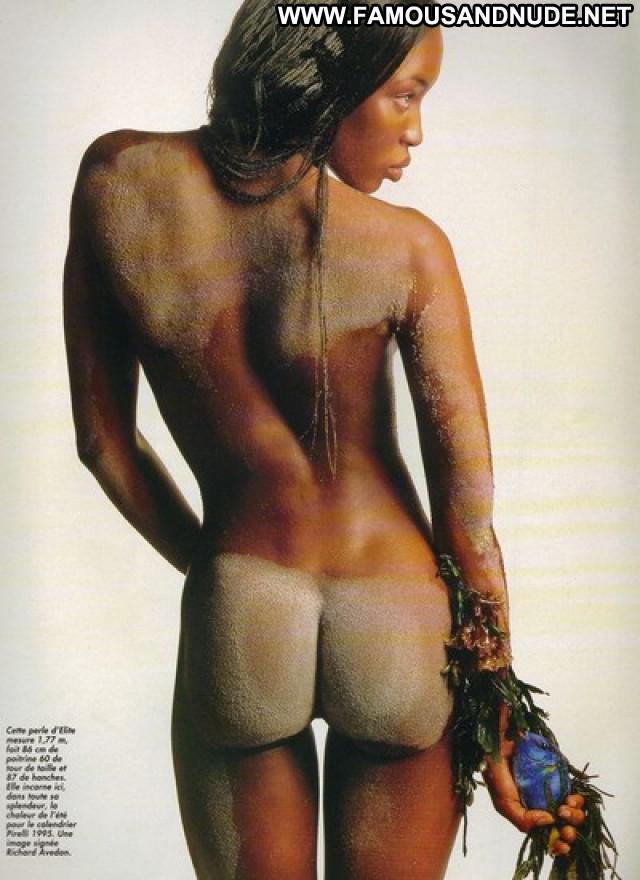 Celebrities Nude Celebrities Famous Celebrity Hot Babe Sex Beautiful