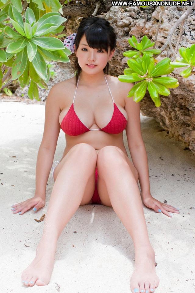 Celebrities Nude Celebrities Babe Celebrity Hot Posing Hot Nude