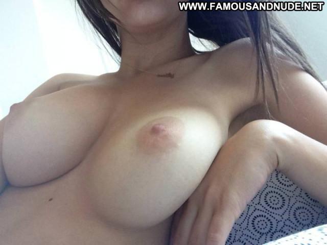 Pink E Love Leaked Selfie Beautiful Nipples Posing Hot Sexy Tits