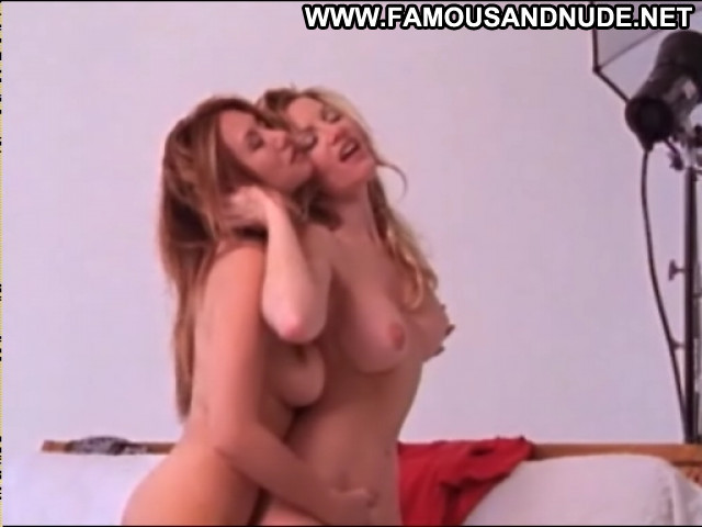 Tess Broussard Sinful Temptations Asian Stunning Big Tits Pretty