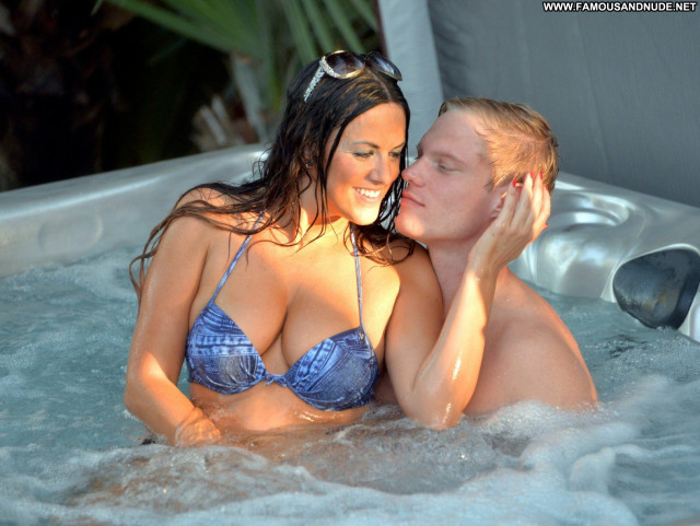 Claudia Romani The Celebrity Hot Babe Sex Posing Hot Denmark Candid