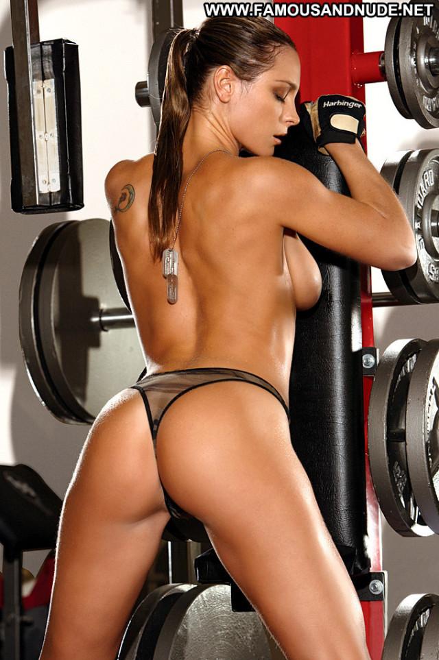 Sarah Valentina Winkhaus No Source Nude Posing Hot Model Sex Train