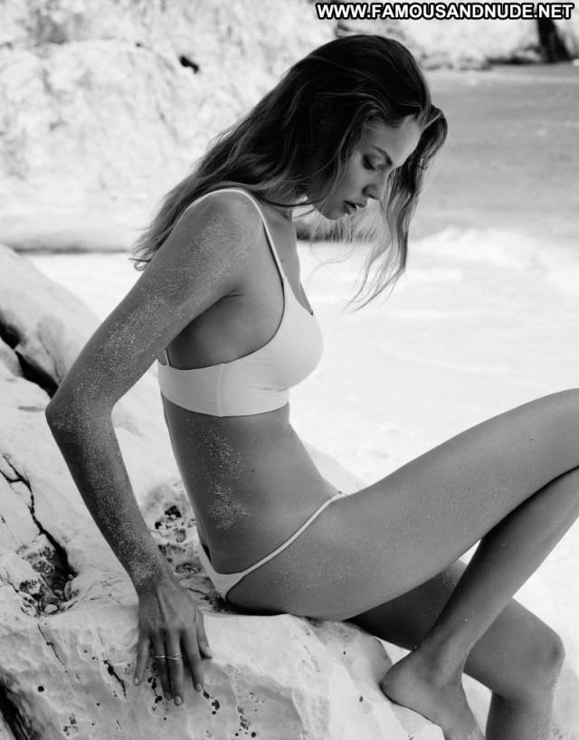 Alexandra Zimny No Source Celebrity Babe Dad Porn Videos Topless Male