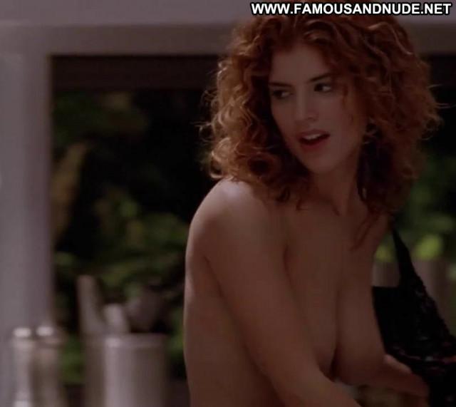 Florentine Lahme Killing Me Softly Posing Hot Horror Car American Sex