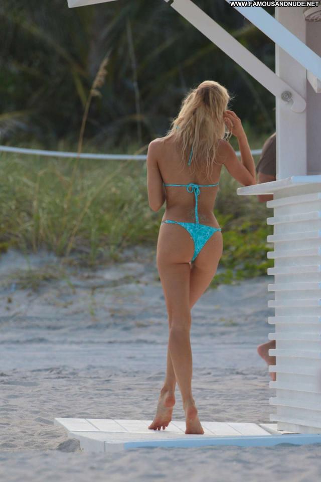 Sports Illustrated Sports Illustrated Sports Bikini Bunny Actress Hot