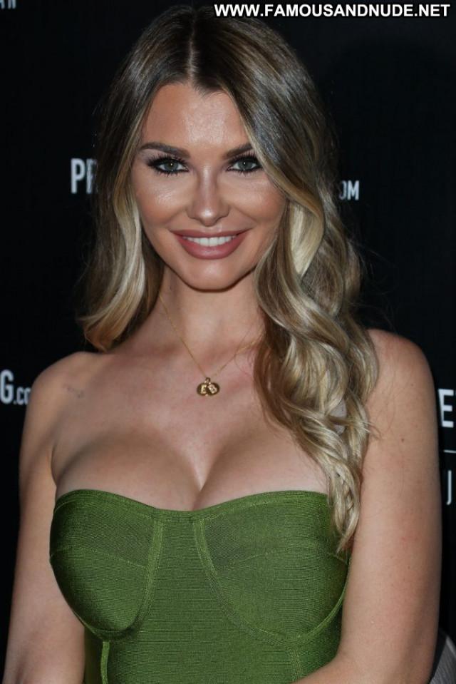 Bakhar Nabieva Anna Nicole Sex Ireland Videos Toples Bar Bra Los