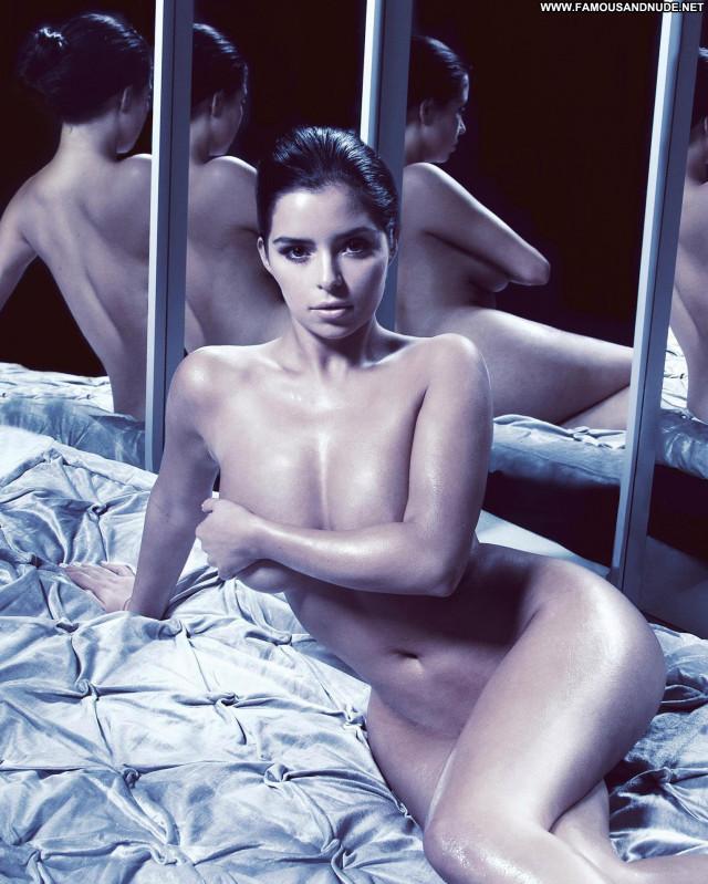 Demi Rose Mawby No Source Online Photoshoot Babe Candid Magazine Bus