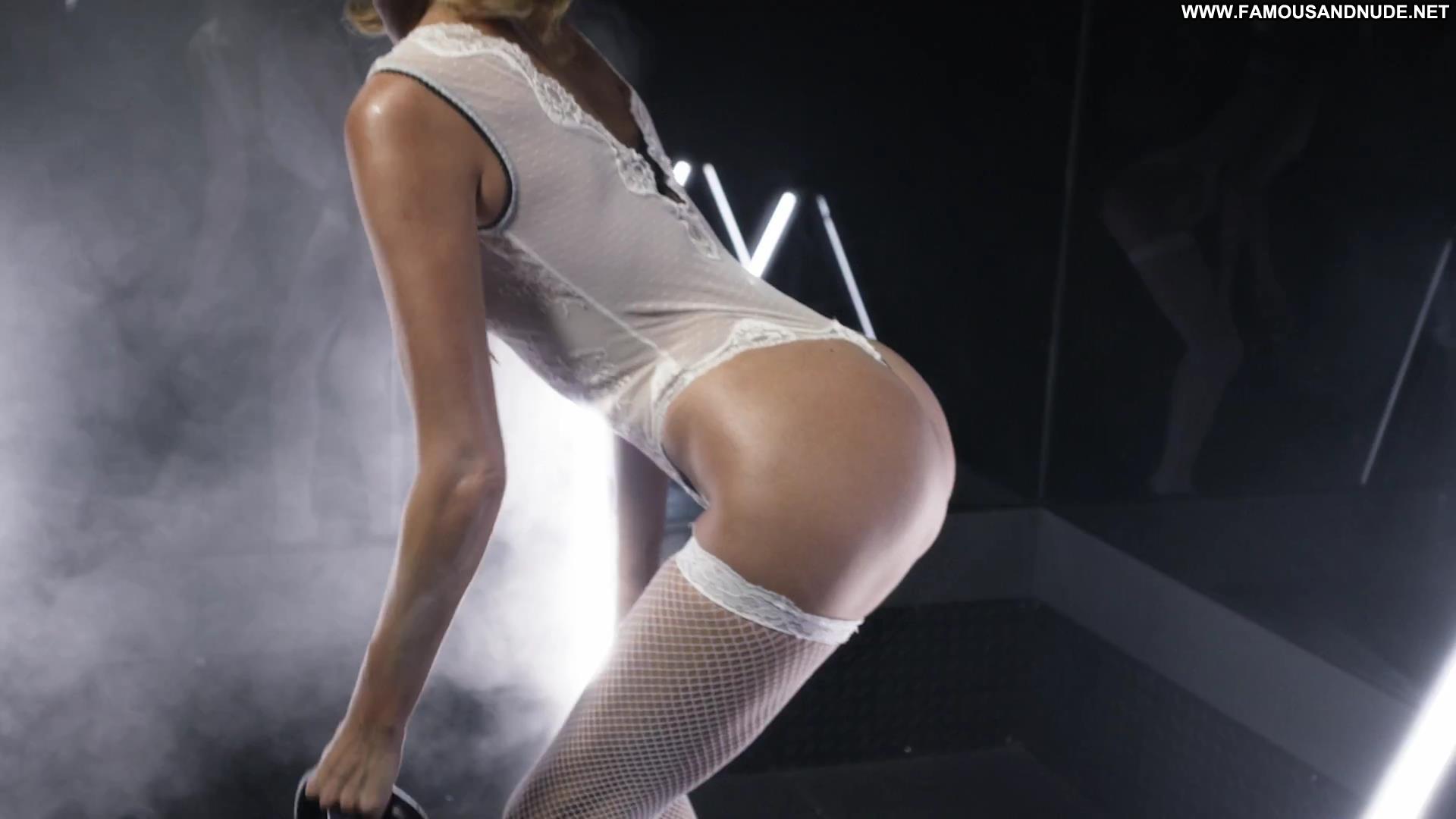 Allison Parker Model Sex Porn Video allison parker k sex k sex celebrity beautiful babe posing