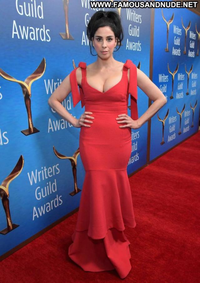Sarah Beverly Hills Babe Celebrity Posing Hot Beautiful Paparazzi