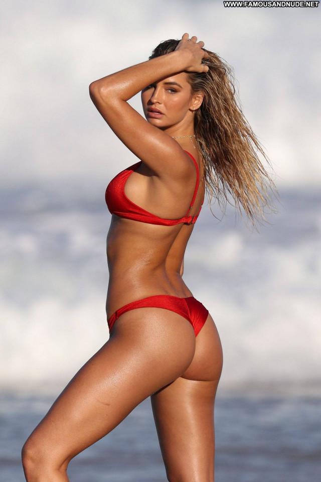 Madison Edwards Maxim Magazine Indonesia Sex Beautiful Posing Hot