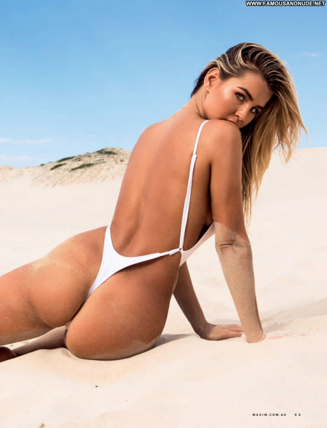 Madison Edwards Maxim Magazine Posing Hot Sexy Model Ass Sex By Age