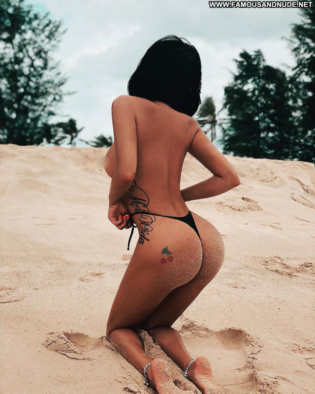 Replies Photo Shoot Perfect Candid Babe Sexy Nude Sex Posing Hot