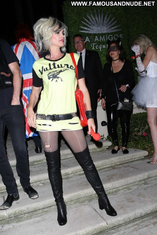 Halloween Halloween Party Celebrity Party Beautiful Halloween Babe