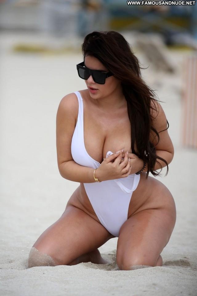 Anastasiya Kvitko No Source Tits Big Tits Babe Beautiful Celebrity