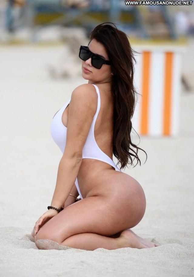 Anastasiya Kvitko No Source Celebrity Posing Hot Curvy Videos Babe