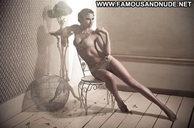 Daisy Lopez A Day Park Model Videos Bra Xxx Sex Beautiful Posing Hot