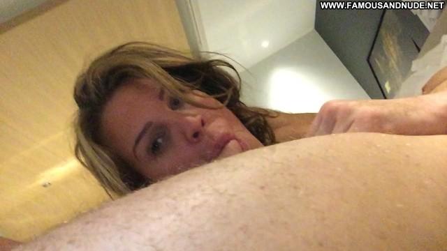 Candace Smith Anna Nicole Hacked Legs Dad Videos British Beautiful