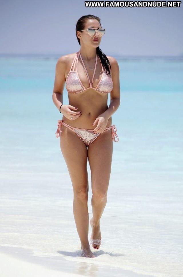 Amber Turner Cameron Davis Xxx Porn Topless Toples Nyc Car Bra