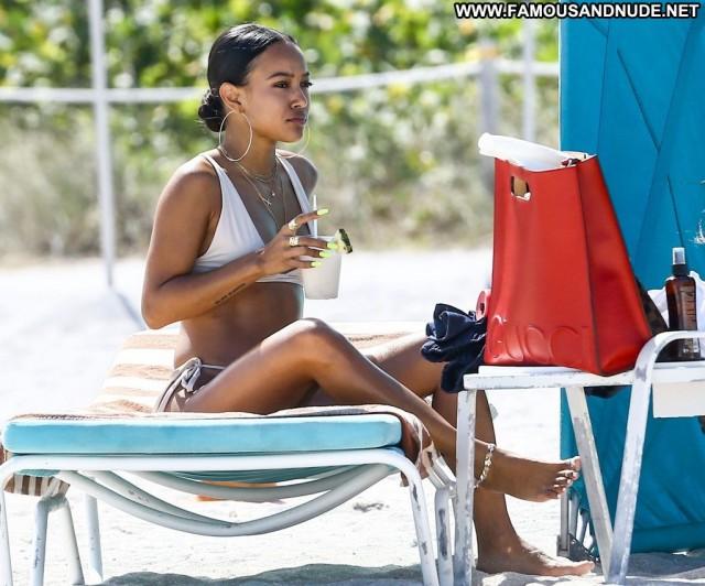 Amanda Kimmel Anna Nicole  Curvy Male Mali Car Singer Summer Sexy