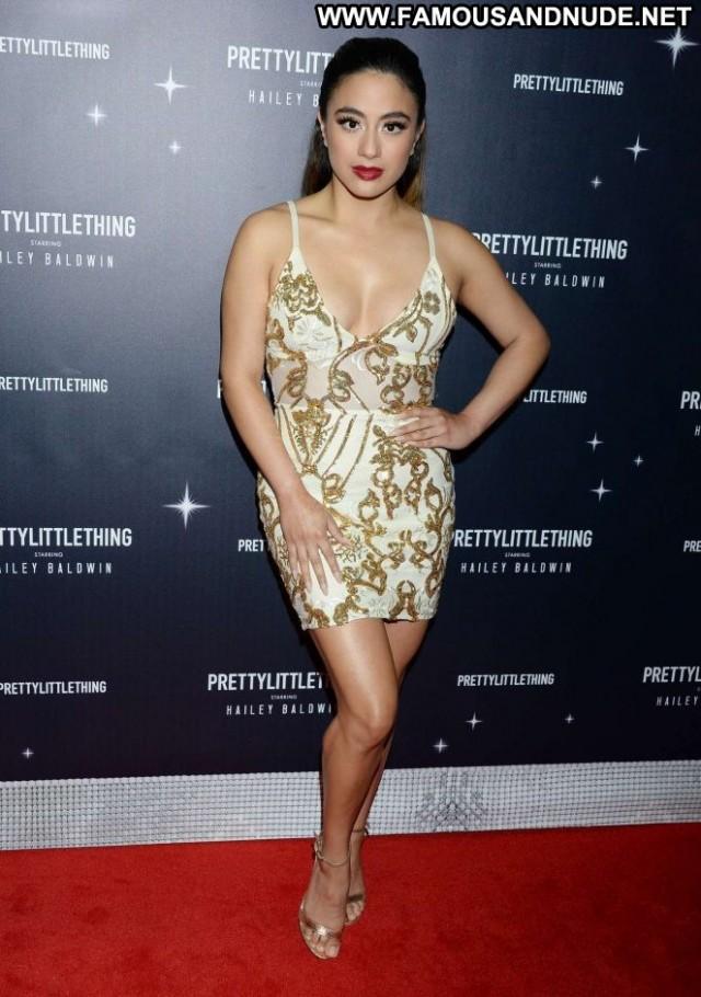 Hailey Baldwin No Source Beautiful Babe Celebrity Posing Hot