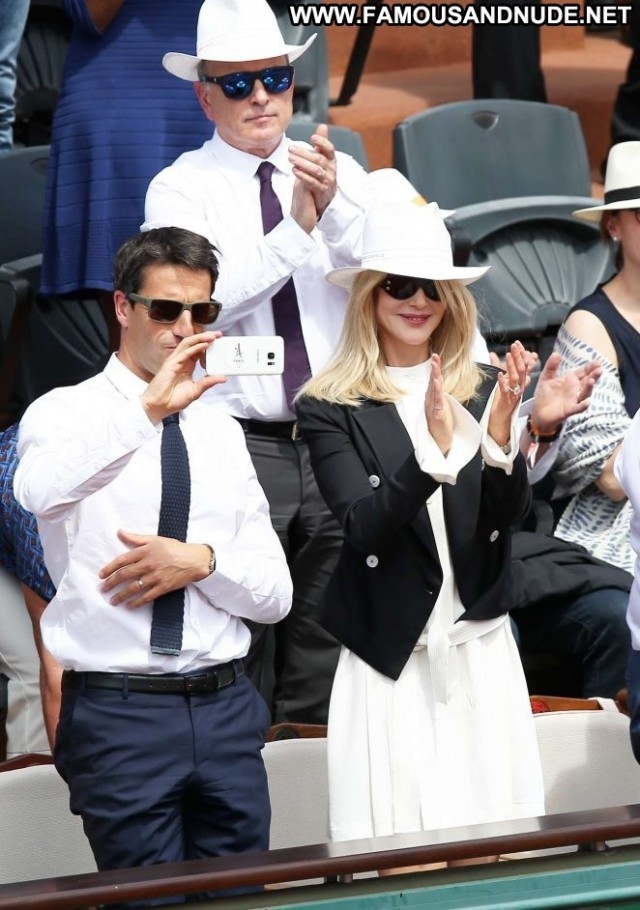 Nicole Kidman No Source Posing Hot French Beautiful Babe Celebrity