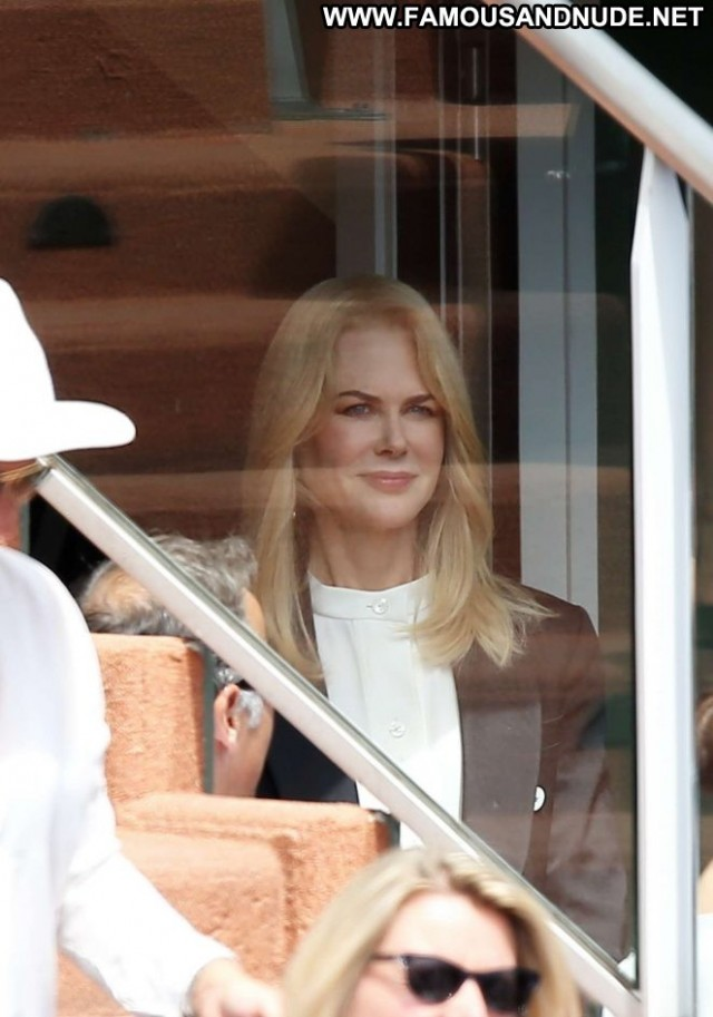 Nicole Kidman No Source French Paparazzi Babe Beautiful Celebrity