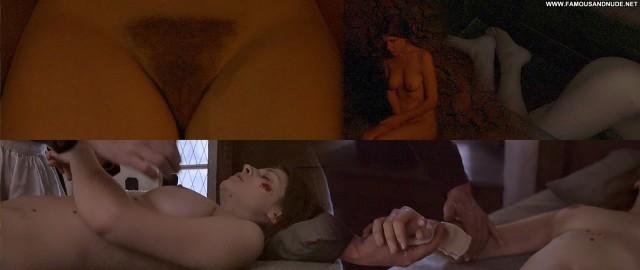 Cl Poesy Jeanne Captive Posing Hot Babe Beautiful Celebrity