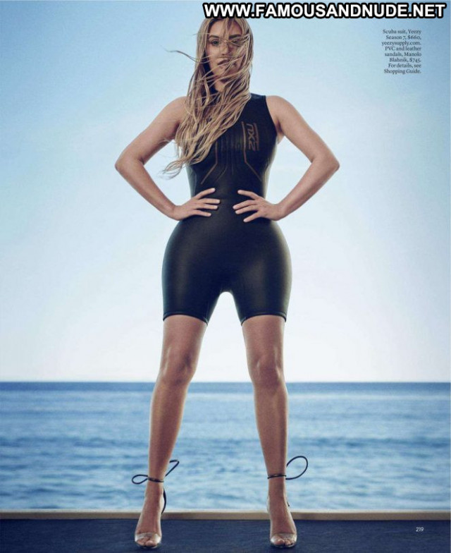 Kim Kardashian No Source Celebrity Beautiful Posing Hot Paparazzi