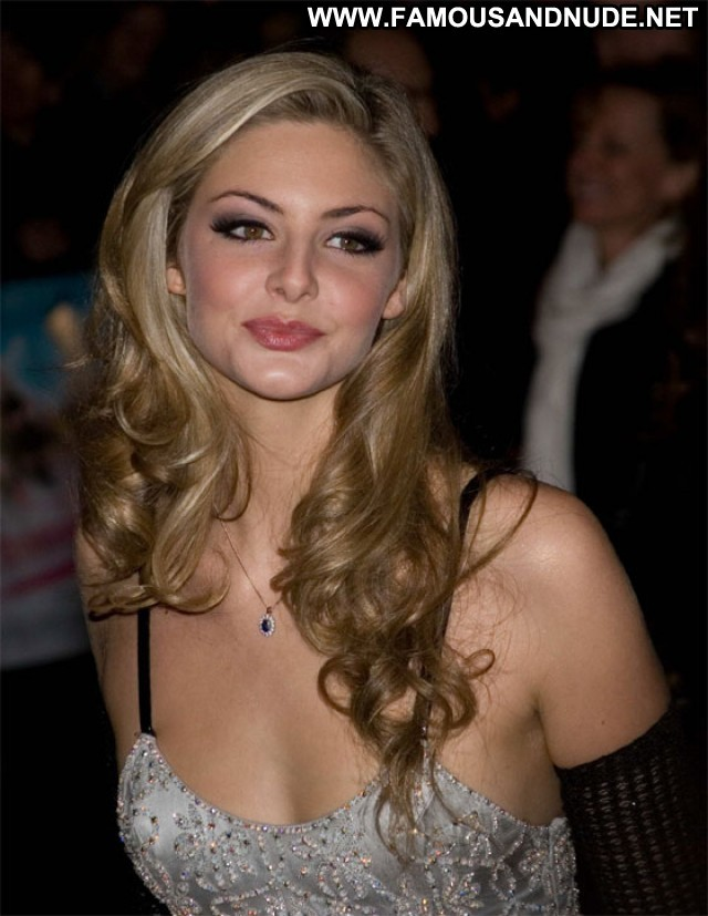 Tamsin Egerton No Source Gorgeous Celebrity Babe Posing Hot Beautiful