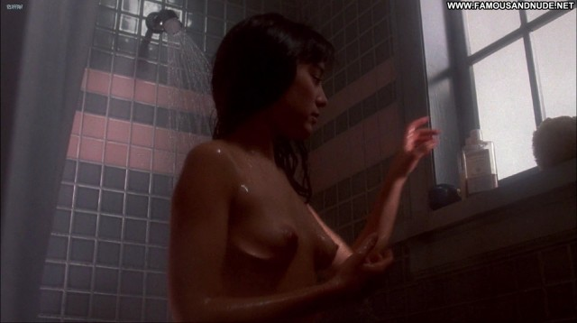 Jill Shoelen The Stepfather Celebrity Horror Shower Daughter Movie