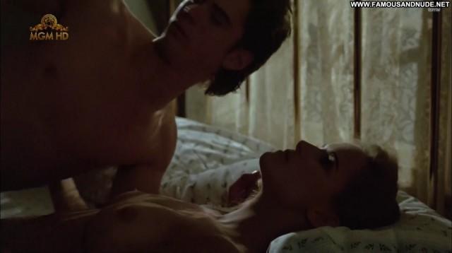 Kelly Preston Secret Admirer Bed Breasts Sex Bra Celebrity Big Tits