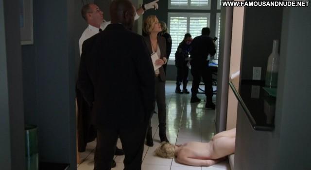Brianne Davis Murder In The First Celebrity Breasts Big Tits