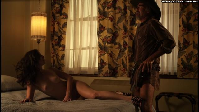 Heather Roop Guns Girls Gambling Breasts Celebrity Big Tits Bed Sex