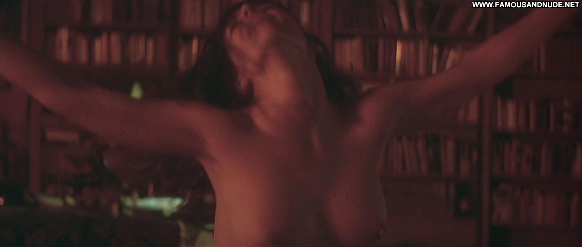 Kimmy Robertson Nude