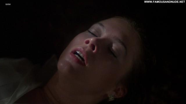 Kathleen Turner Bodyheat Sex Celebrity
