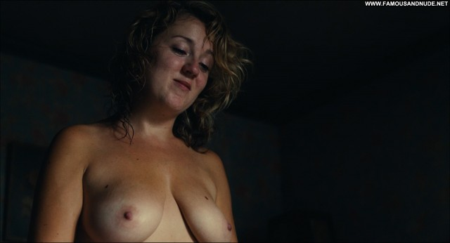 Amy Ferguson The Master Big Tits Nude Celebrity Straight Party Cute