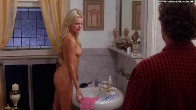 Jessica Kiper Sex Death Sex Topless Celebrity Bed Gorgeous Cute Nude