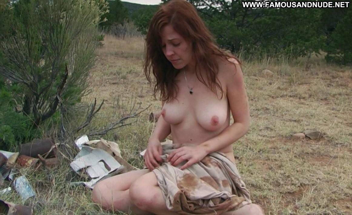 rihanna naked image haven