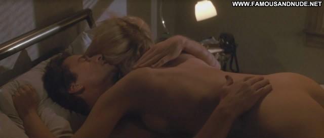 Sharon Stone Basic Instinct Sex Nude Breasts Celebrity Pussy Posing
