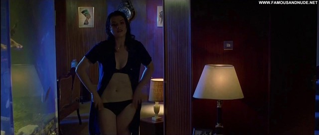 Rachel Weisz I Want You Big Tits Big Tits Big Tits Big Tits Big Tits