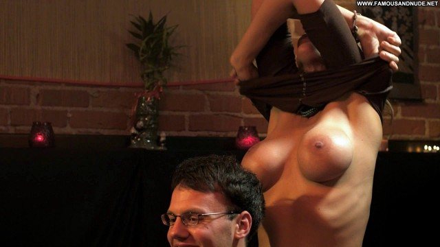 Amy Lindsay Milf Sex College Celebrity Softcore