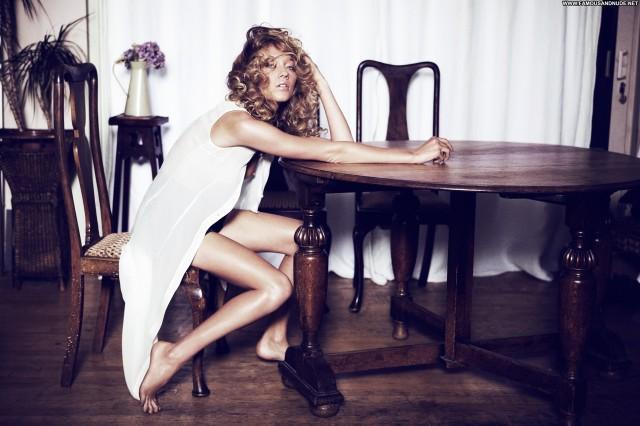 Zippora Seven Gunnar Tufta Photo Shoot Celebrity Posing Hot Gorgeous