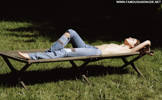 Anna Christine Speckhart America Posing Hot Celebrity Doll Nude