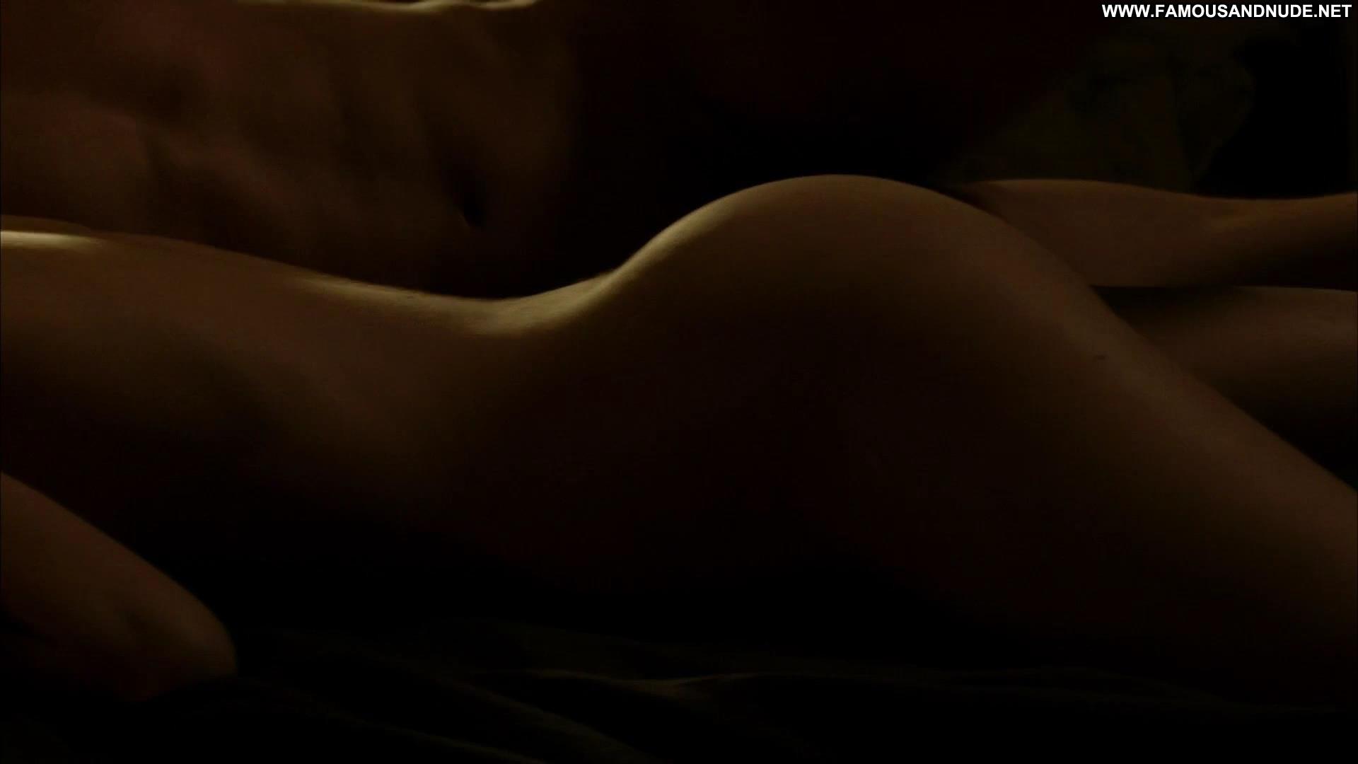 Hot photo gals of gay having sex it 3