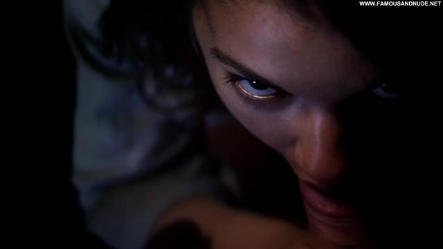 Dborah Rvy Helene Zimmer Q Sexual Desires Posing Hot