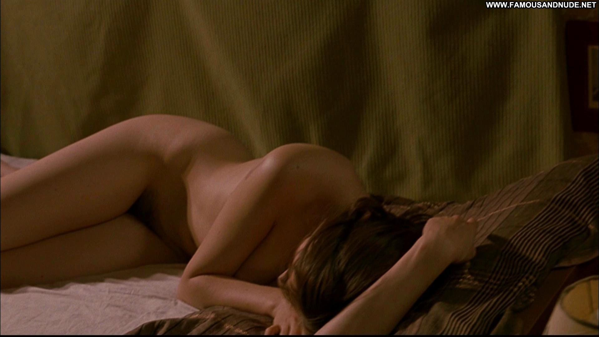 Eva Green Nude Gif