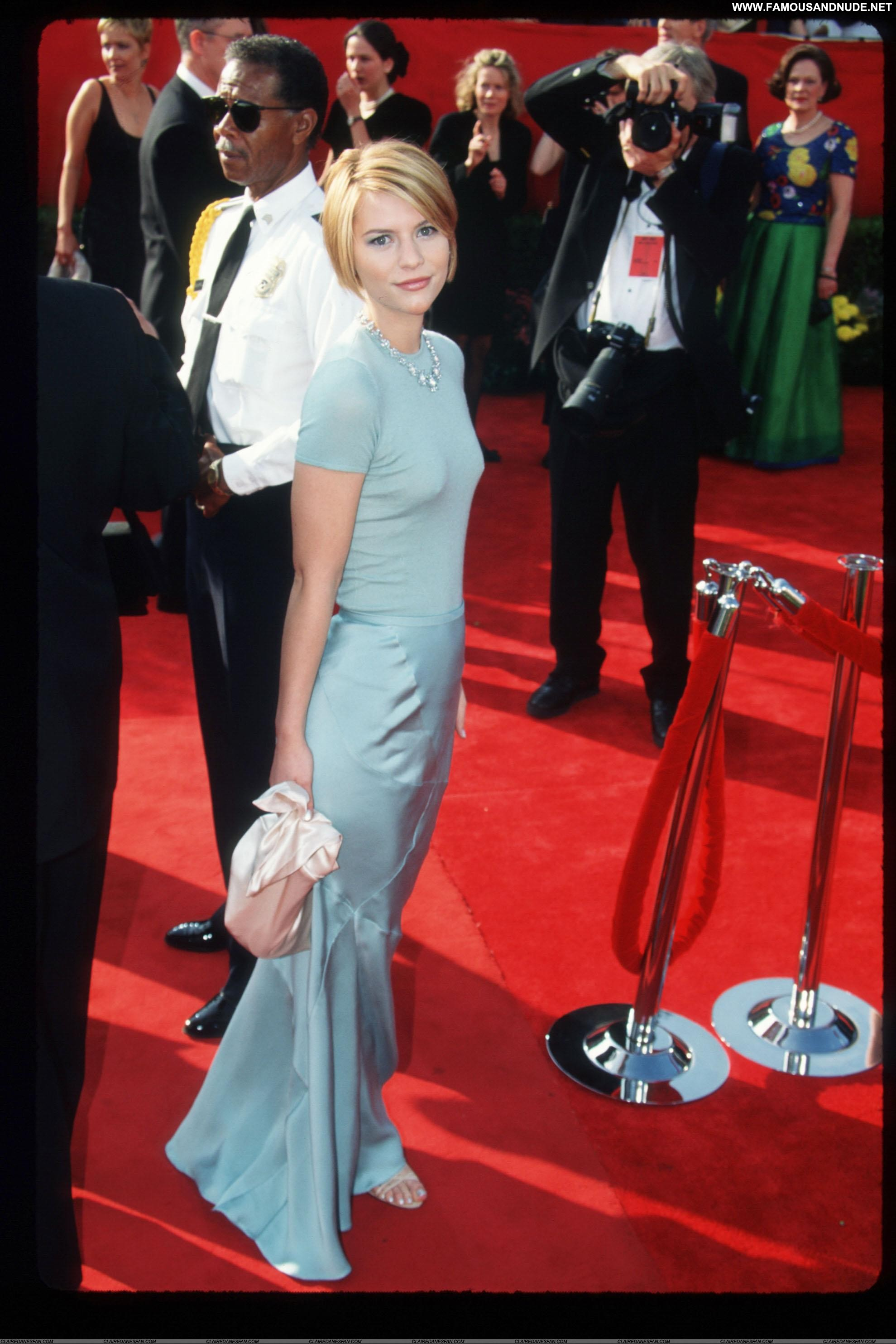 Claire Danes Stage Beauty Stage Beauty Celebrity Beautiful